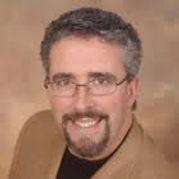 Prophet Perry Stone (web site)