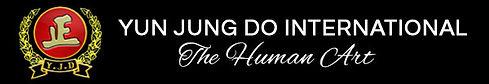 Yung-Jung-Do-the-human-art-Jepeg.jpg