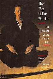 Way of Warrior