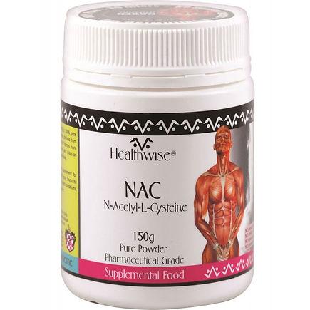 healthwise-nac-n-acetyl-l-cysteine-150g.