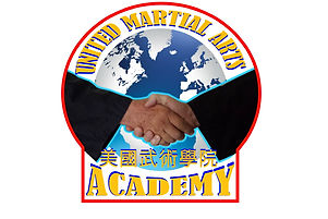United Martial Arts Academy web