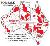 Australia-for-sale.jpg