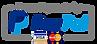 paypal-logo-small.png