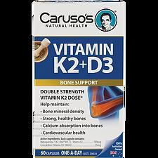 vitamin-k2_d3_60_front_web_3.png