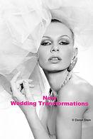 Wedding Transformations