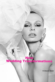 Wedding Transformations Healys Health