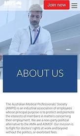 Aust medical prof society.jpg