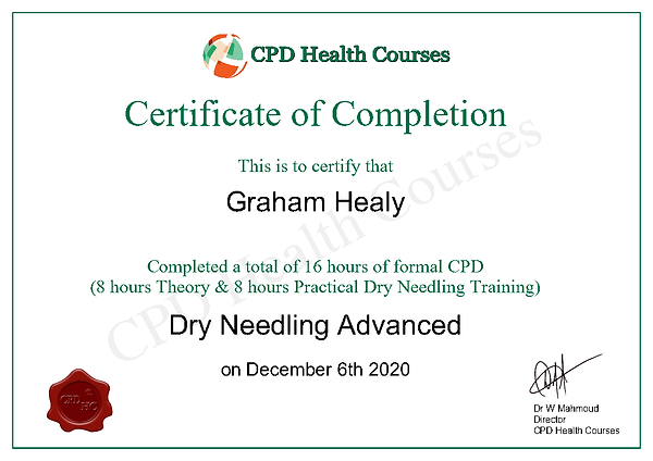 Dry Needling Advanced GH.png