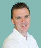 Dr.Andrew Orr