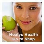 Healys Health shop.jpg