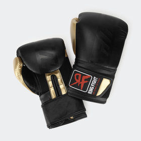 Boxing Gloves K-mart.jpg