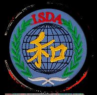 ISDA.png
