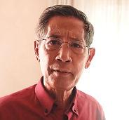 Prof Sucharit Bhakdi MD_edited.jpg