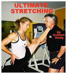 Hamstring Stretching 2013-9-9-10:37:23