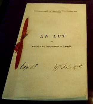 Constitution_of_Australia_edited.jpg