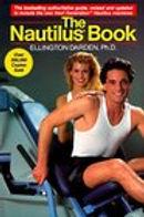 Nautilus Book