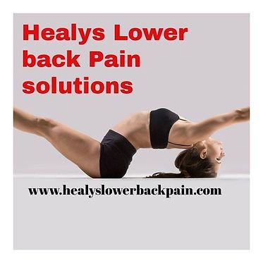www.healyslowerbackpain.com.jpg