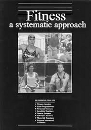 Fitness a Systematic Approach Young & Shields