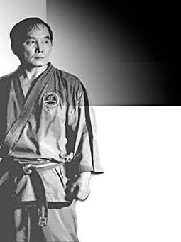 yun-jung-do-master.jpg