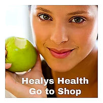 healys Health go to shop Girl.jpg