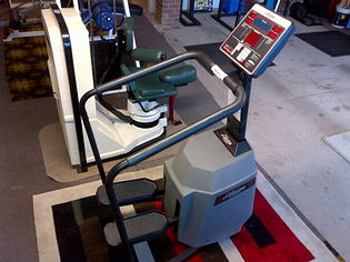 Stepper%20machine.jpg