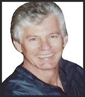 Graham Healy Healys Health