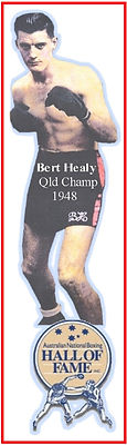 Bert-Healy.jpg