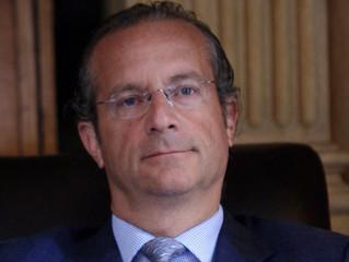 Mitch Feierstein author of Planet Ponzi explains WHY Banks Will Crash 2014