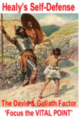David-Goliath factor