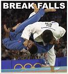 HEALYS BREAK FALLS