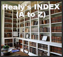 Healys Health INDEX (A to Z)