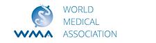 WMA Declaration .png