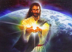 Jesus Never too Late