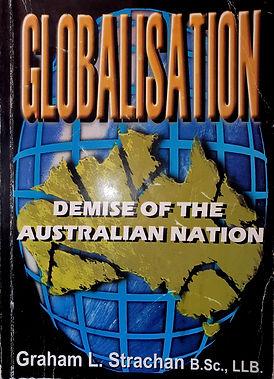 Globalisation -Ggraham Strachan.jpg