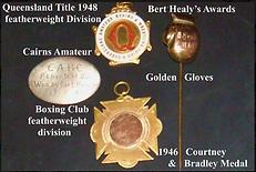 Bert Healy's Box (2).png