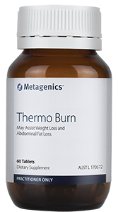 Thermo Burn (Script required email us)