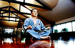 GM YUN meditate.jpg