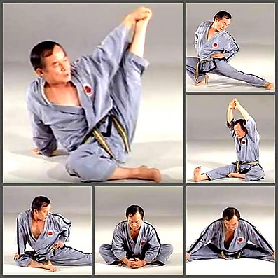 Gm Yun stretch.png