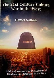 Multicultrism Daniel Nalliah.jpg