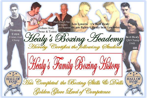 Healys-Family-Boxing-History_resize.jpg