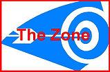 The Body fat Zone