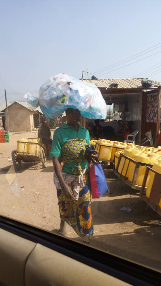 Water markets.jpg