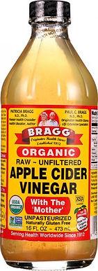 Braggs Apple cyder Viniger.jpg