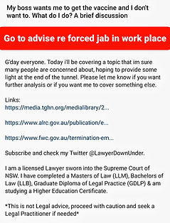 Go to advise re forced jab in workplace.jpg