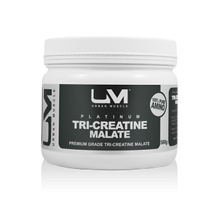 Advanced (Next Gen)Creatine DOES NOT require Sugar to LOAD
