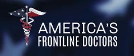 America's Frontl.png