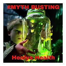 Myth Busting Header GH.jpg