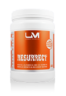 Resurrect ULTIMATE RECOVERY BOOSTS IMMUNE SYSTEM