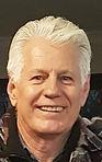 Graham Healy Bio