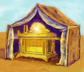 Tabernacle of King David